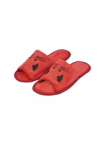 В Интернет магазине обуви украинского производителя FX shoes можно купить Тапочки FX shoes 17220 оптом и в розницу по доступной цене. Заказать обувь Тапочки FX shoes 17220 очень легко, воспользуйтесь функционалом сайта и уже сегодня Вы сможете купить качественную обувь - Тапочки FX shoes 17220. В Інтернет магазині взуття українського виробника FX shoes купують Тапочки FX shoes 17220 оптом і вроздріб за ціною виробника. Замовити взуття Тапочки FX shoes 17220 дуже легко, скористайтеся функціоналом сайту, і вже сьогодні зможете придбати якісне взуття Тапочки FX shoes 17220.