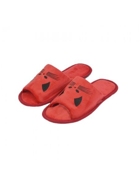 Тапочки FX shoes 17220