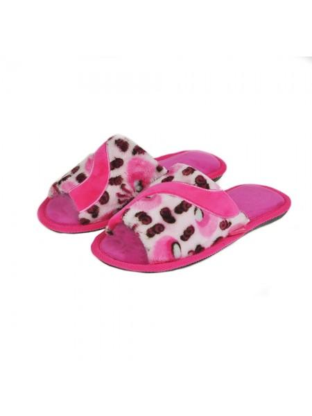 Завітавши в інтернет магазині взуття тм «FX Shoes» можна купити Тапочки кімнатні жіночі FX shoes 17222 за доступною ціною. Посетив интернет магазине обуви тм «FX Shoes» можно купить тапочки комнатные женские FX shoes 17222 недорого