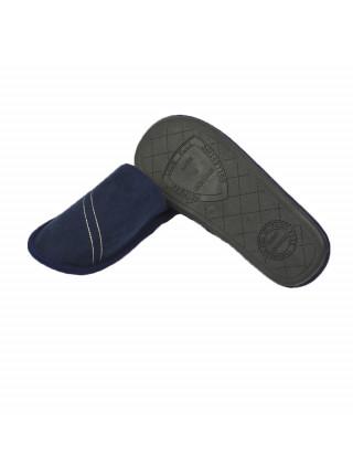 Тапочки FX shoes 17223