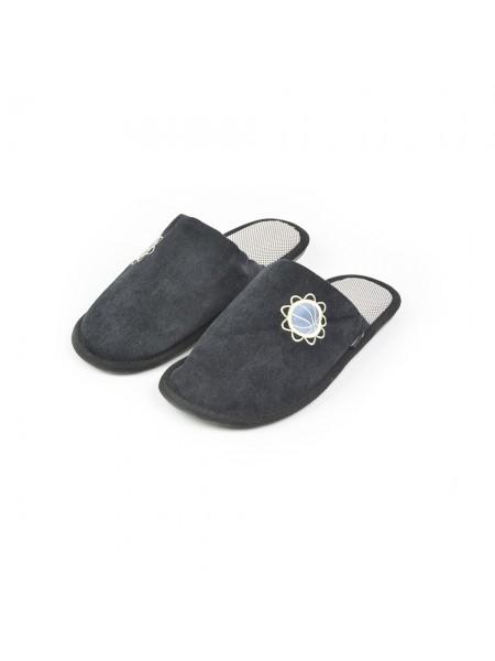 Тапочки FX shoes 17226