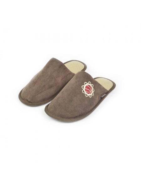 Тапочки FX shoes 17227