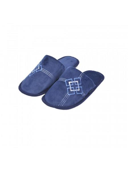 Тапочки FX shoes 17228