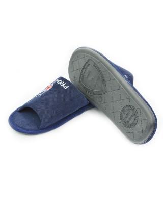 Тапочки FX shoes 17229-с