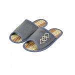 Завітавши в інтернет магазині тм «FX Shoes» можна купити чоловічі кімнатні Тапочки FX shoes 17230 за доступною ціною. Посетив интернет магазине тм «FX Shoes» можно купить мужские Тапочки комнатные FX shoes 17230 по доступной цене