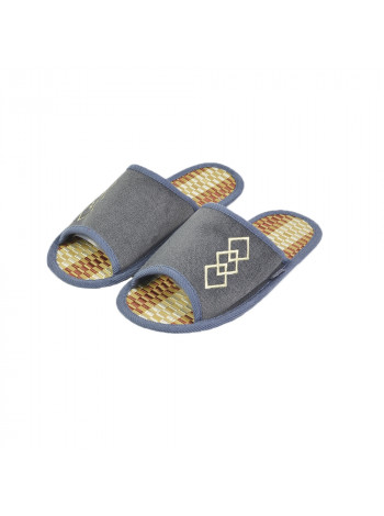 Тапочки FX shoes 17230
