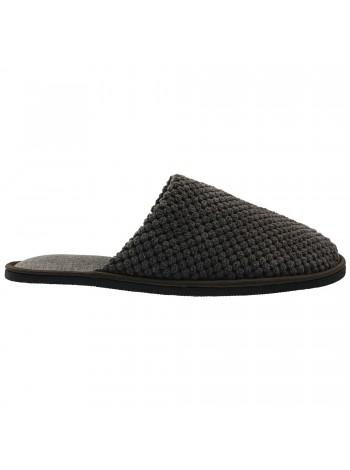 Тапочки FX shoes 18001-21
