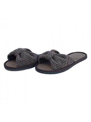 Тапочки FX shoes 18036