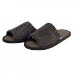 Тапочки FX shoes 18044