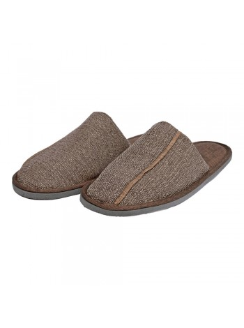 Тапочки FX shoes 19004