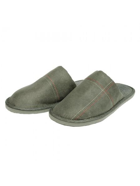 Тапочки FX shoes 19005