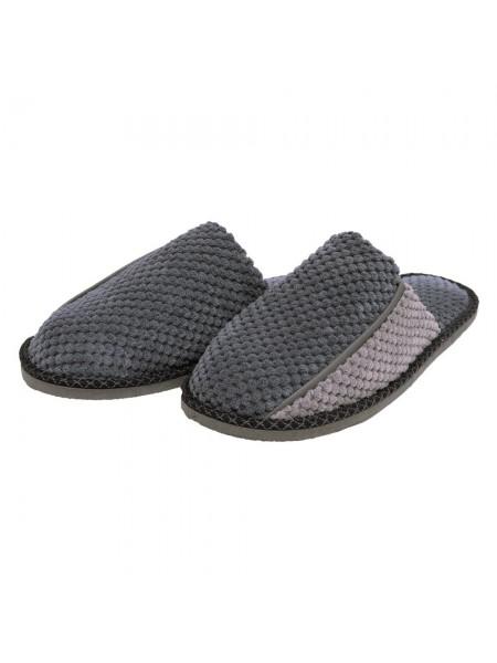 Тапочки FX shoes 18003