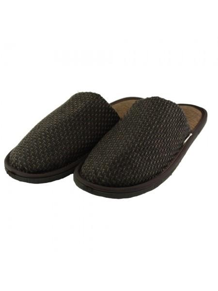 Тапочки FX shoes 20001