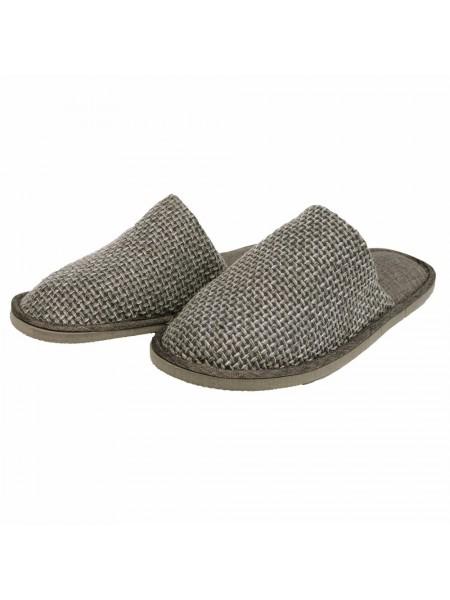 Тапочки FX shoes 20003