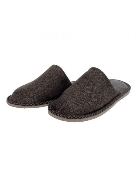 Тапочки FX shoes 19003