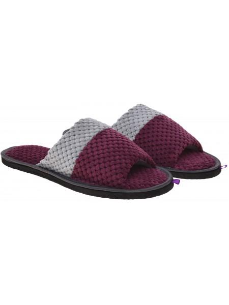 Тапочки FX shoes 18040