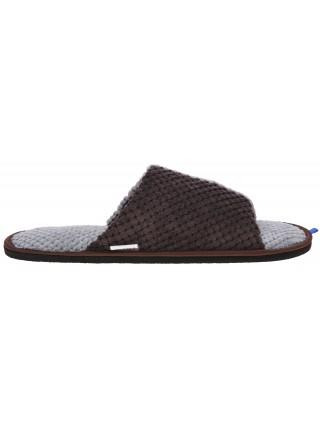 Тапочки FX shoes 18043