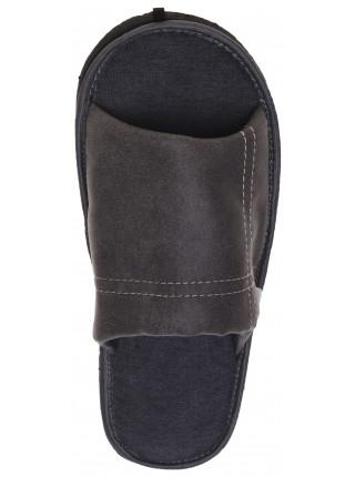 Тапочки FX shoes 18057