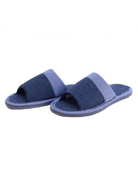 Тапочки FX shoes 18038
