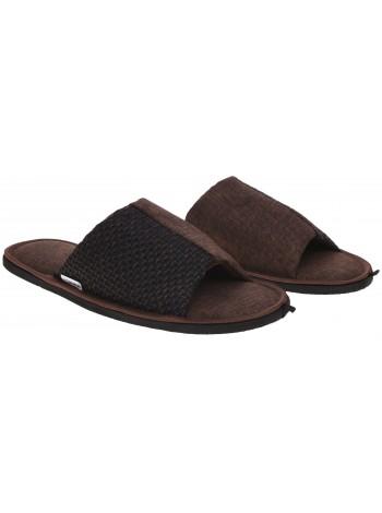 Тапочки FX shoes 20012