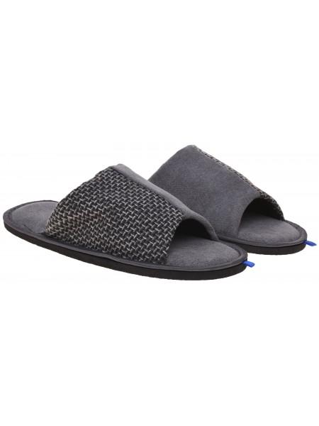 Тапочки FX shoes 20013