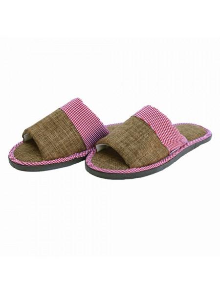 Тапочки FX shoes 18039