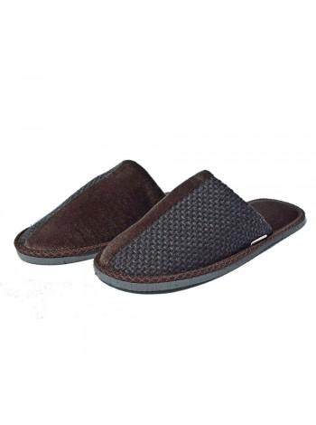 Тапочки FX shoes 20002