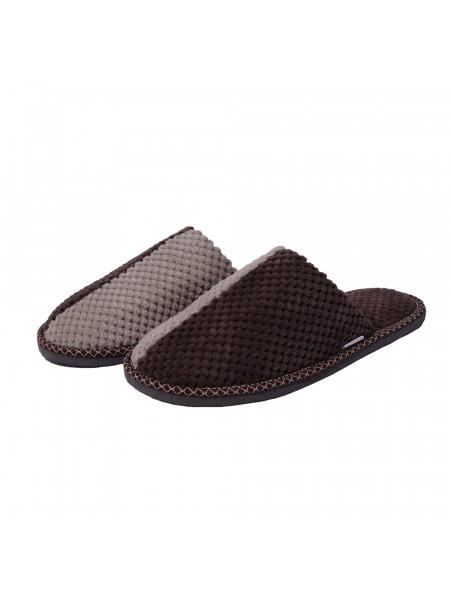Тапочки FX shoes 18002