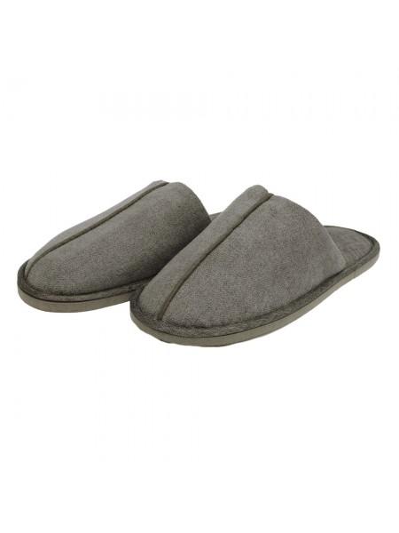 Тапочки FX shoes 19002