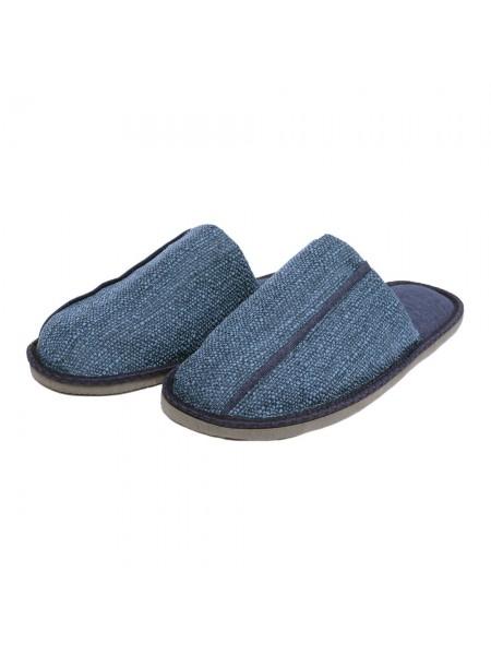 Тапочки FX shoes 19001