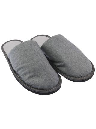 Тапочки FX shoes 21001