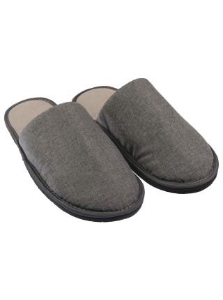 Тапочки FX shoes 21002