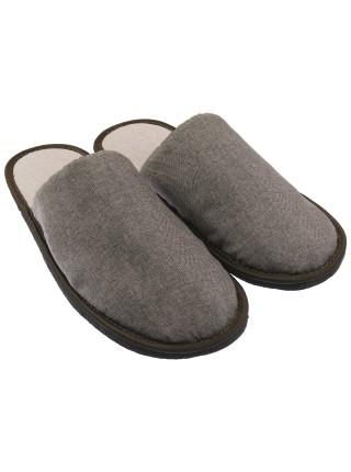 Тапочки FX shoes 21003