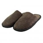 Купити чоловічі Тапочки кімнатні FX shoes 18001 в інтернет магазині тм «FX Shoes» за доступною ціною. Купить мужские тапочки комнатные FX shoes 18001 в интернет магазине тм «FX Shoes»  по доступной цене