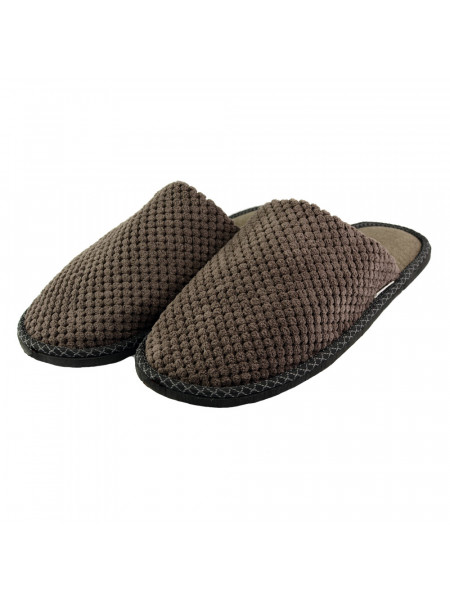 Тапочки FX shoes 18049