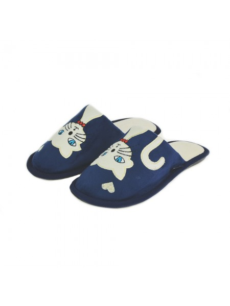Тапочки FX shoes 17210