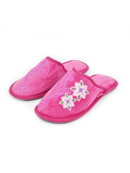 Тапочки FX shoes 17211