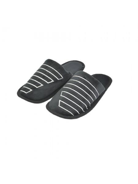 Тапочки FX shoes 17224