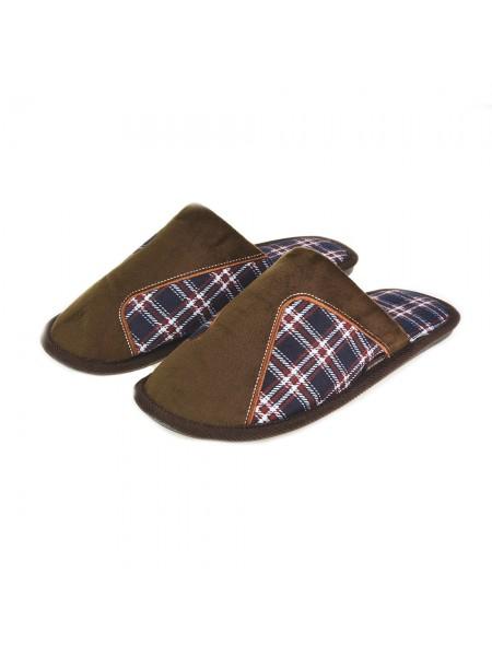 Тапочки FX shoes 17225
