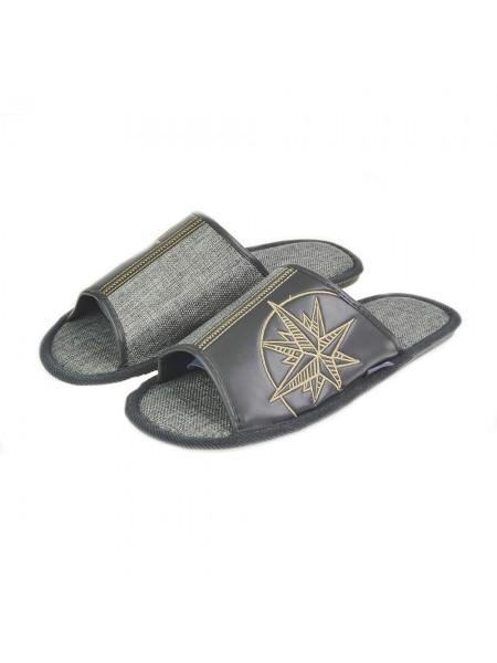 Тапочки FX shoes 17231