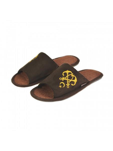 Завітавши в інтернет магазині взуття тм «FX Shoes» можна купити тапочки кімнатні FX shoes 17232 за вигідною ціною. Посетив интернет магазине тм «FX Shoes» можна тапочки комнатные мужские FX shoes 17232 купить по доступной цене