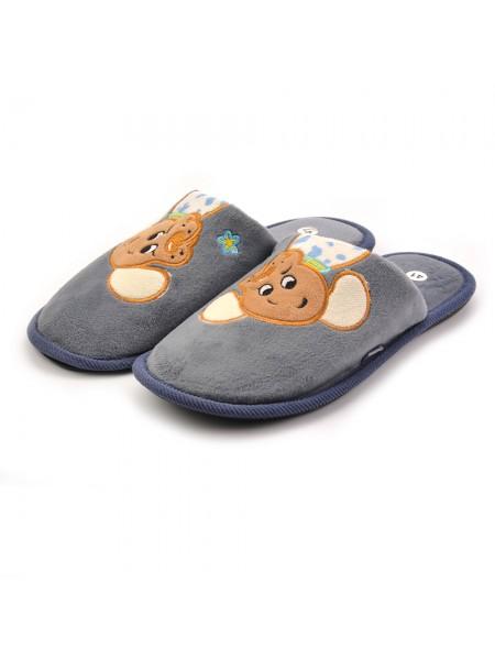 Тапочки FX shoes 15086