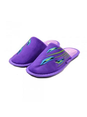 Тапочки FX shoes 15090-1