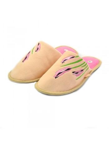 Тапочки FX shoes 15090-2