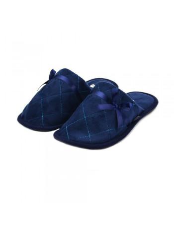 Тапочки FX shoes 15099-1
