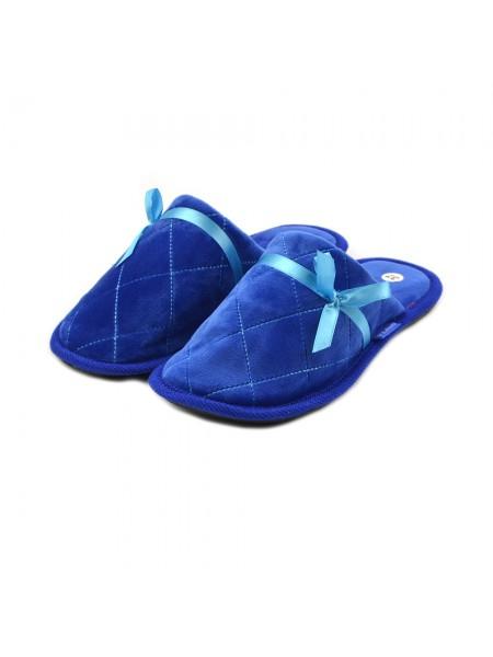 Тапочки FX shoes 15099-2