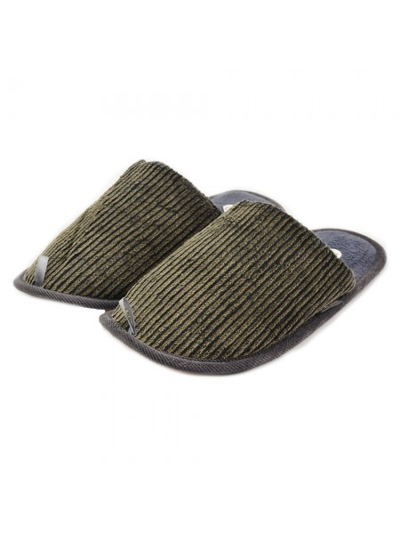 Тапочки FX shoes 18009