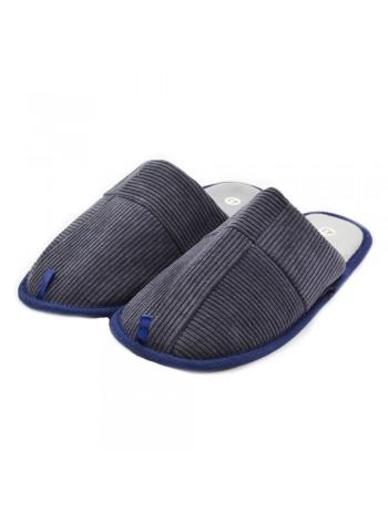 Тапочки FX shoes 18012