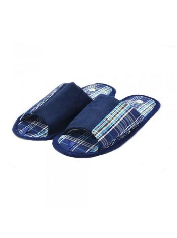 Тапочки FX shoes 18014