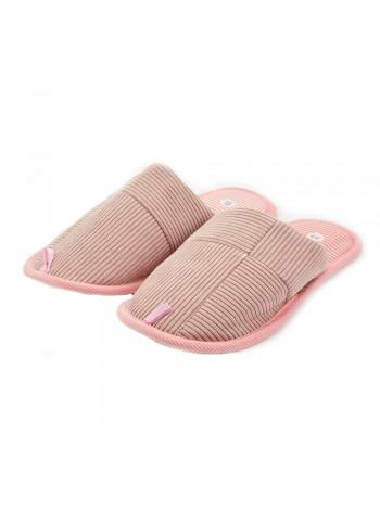 Тапочки FX shoes 18022